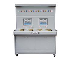 小(xiao)型斷路(lu)器檢測(ce)設備