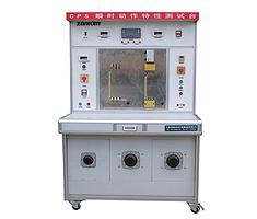電氣(qi)測(ce)試設備